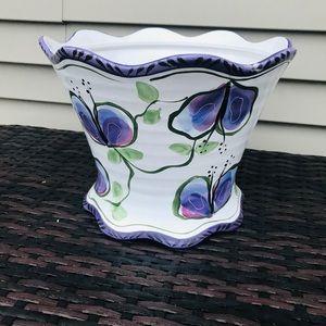Planter/vase